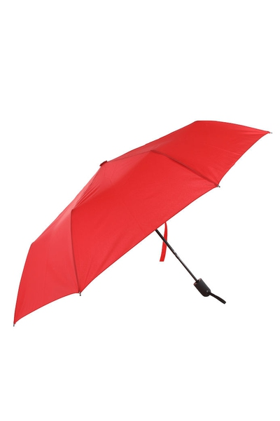 LORD NELSON AUTOMATIC EASY UMBRELLA 411086 SATEENVARJO